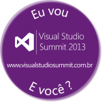 visual-studio-summit-2013